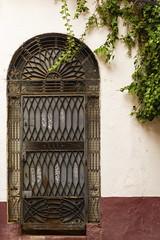 Seville Window - HWW! (suzanne~) Tags: window sevilla seville spain