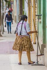 _MG_8177 (gaujourfrancoise) Tags: bolivia bolivie andes gaujour cholitas bowlerhat longbraids portrait bolivian ladies bombn