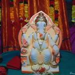 Ganesh Chaturthi (10)