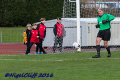 Charity Dudley Town v Wolves Allstars 27.11.2016 00027 (Nigel Cliff) Tags: canon100mmf2 canon1755 canon1dx canon80d dudleymayorscharity dudleytown sigma70200f28 wolvesallstars mayorofdudley canoneos80d canon1755f28 sigma70200f28canon100mmf2canon1755canon1dxcanon80ddudleymayorscharitydudleytownsigma70200f28wolvesallstars