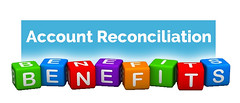 5 Ways Monthly Accounting Reconciliation Will Benefit Your Business (christe.clarke) Tags: account reconciliation services