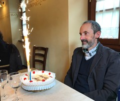 Happy birthday dad. #iPhone7Plus #the-best-quality (silvergold84) Tags: thebest apple plus 7 iphone hd definizione definition compleanno birthday