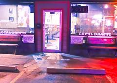 DSC05749.jpg (mcreedonmcvean) Tags: 20161130 northloop theepoch24hourcoffeeshop barsansrestaurants interestinggames revived1960stripmall
