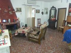 A - 1 (brujulea) Tags: brujulea casas rurales cordoba villa isabel