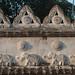 Trincomalee relief