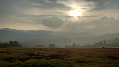 Nilgiri Mountains (priyankasuryavanshi) Tags: mountain nilgiri ooty