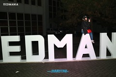 EDMANIA 2016_TN_184