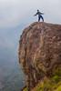 IMG_7990 (Siva-G) Tags: topstation trekking theni