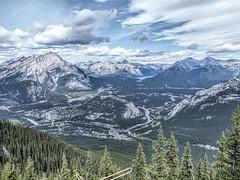 BANFF26082016_011 (FLOSSY474) Tags: canadianrockies banffnationalpark canada
