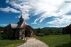 _MA89072 (le Brooklands) Tags: chapel chapellestagnès ciel d7000 québec sigma1224mm sky sutton