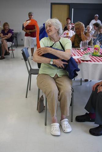 Seniors' Month 2012 (1)