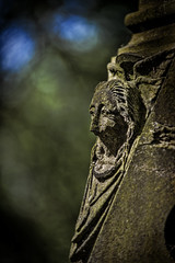 Linthorpe Cemetery (Jon Dea Photography) Tags: middlesbrough linthorpecemetery
