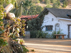 Leo Carrillo Ranch Historic Park (CityofCarlsbad) Tags: ranch park san leo diego historic carlsbad carrillo