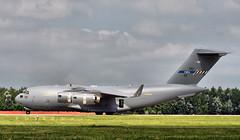 sestdiena_0236 (Armands Valdbergs) Tags: airshow kecskemet