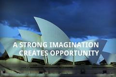 Sydney Opera House (k8rry) Tags: harbour sydney australia operahouse