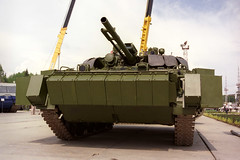 """BMP-3 (3) • <a style=""""font-size:0.8em;"""" href=""""http://www.flickr.com/photos/81723459@N04/9276568224/"""" target=""""_blank"""">View on Flickr</a>"""