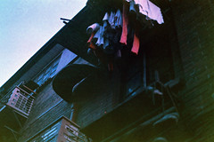 @shanghai (Allan_lun) Tags: film shanghai minolta 200 konica  7s centuria