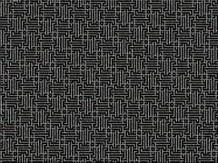 (Ahmadzeid) Tags: abstract pattern mosaic islam ali weave squared  allah imam      khalif
