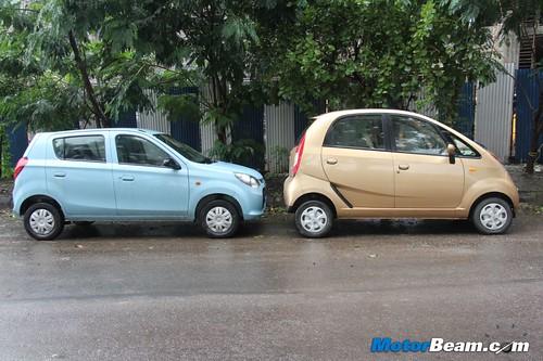Tata-Nano-vs-Maruti-Alto-800-02