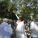 Messe de l'assomption 15 août