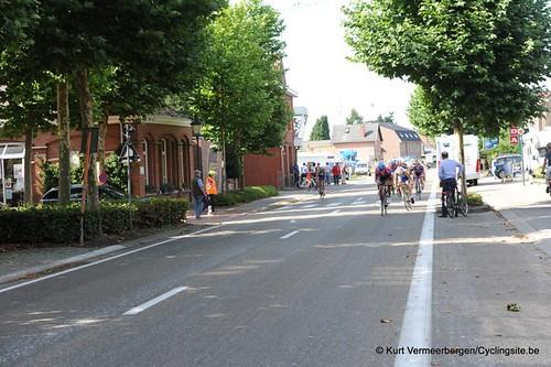 Minderhout (488)