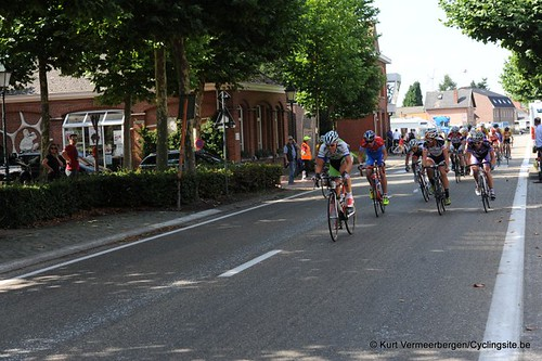 Minderhout (494)