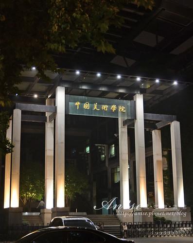 杭州夜生活_017.jpg