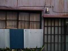Honmoku#9 (tetsuo5) Tags: yokohama  honmoku  dmcgx1 gvario1445mmf4056
