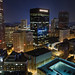 "Atlanta, GA • <a style=""font-size:0.8em;"" href=""http://www.flickr.com/photos/58229723@N00/9631911220/"" target=""_blank"">View on Flickr</a>"
