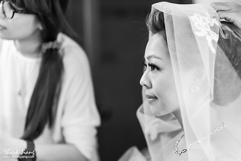 婚攝,典華,婚攝鯊魚,婚禮紀錄,婚禮攝影,2013.07.07_blog-0010