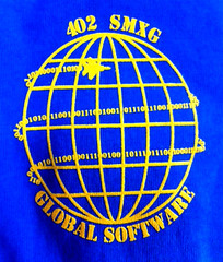 #ScreenPrint (bigstarbranding) Tags: star big screenprint military tshirt software branding global screenprinted screenprintedtshirt bigstarbranding