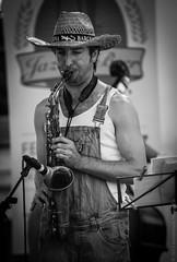 Jazz & Beer Cornellà de Llobregat 2013