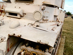 """Panzer IV (3) • <a style=""""font-size:0.8em;"""" href=""""http://www.flickr.com/photos/81723459@N04/9801941763/"""" target=""""_blank"""">View on Flickr</a>"""