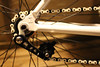 bikebuild2013_3after08