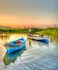 Family solidarity (Nejdet Duzen) Tags: trip travel family lake sunrise turkey boat fishing fisherman türkiye sandal aile göl turkei seyahat manisa gündoğumu balıkçı balıkçılık gölmarmara inspiringcreativeminds