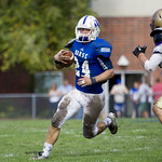 """<b>HomecomingFootball2013_AL_11</b><br/> Homecoming 2013 footbal game against Loras College. This was the 100th season of football for Luther College.  Septmeber 5th 2013. Photo by Aaron Lurth<a href=""""http://farm6.static.flickr.com/5549/10140490776_69a25845ee_o.jpg"""" title=""""High res"""">∝</a>"""
