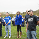 """<b>Norse Football vs Loras (Homecoming)_100513_0226</b><br/> Photo by Zachary S. Stottler Luther College '15<a href=""""http://farm6.static.flickr.com/5549/10201993144_f73457d29b_o.jpg"""" title=""""High res"""">∝</a>"""