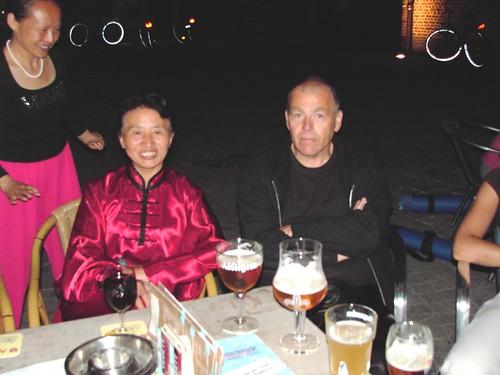 LienDawn2011_10