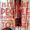 #ssosva #secret #society #villain #artists #leelee #art #digitalgraffiti #lose #poetry #vispo (LeeLee FallenAngel) Tags: art poetry secret artists leelee lose villain society vispo digitalgraffiti uploaded:by=instagram ssosva