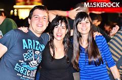 Festival Marearock 2013