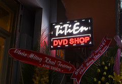 IMG_8484 (TranThanhTien.com) Tags: titien
