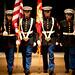 2013 Marine Corps Recruiting Station Phoenix Birthday Ball
