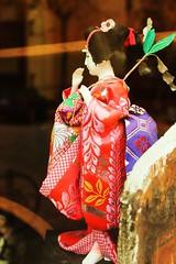 AngelFong-Store-Geisha