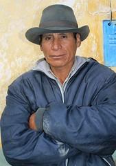 Another nice gent in Veracruz
