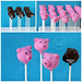 "Three Pigs & Wolf Cake Pops • <a style=""font-size:0.8em;"" href=""http://www.flickr.com/photos/59736392@N02/10732145426/"" target=""_blank"">View on Flickr</a>"