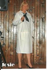 13 Josie @ Shannons Augusta Ga 11102013-4 size 10 -4 inch heel pumps by Diva Blue (Josie Augusta) Tags: georgia tv pumps highheels cd josie tgirl transgender tranny transvestite karaoke jumper augusta usnavy crossdresser tg trannie genderbender femaleimpersonator tgurl femaleillusionist krosdreser usnavyreserves diveblue effeminiate