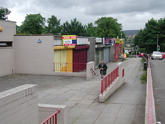 Drumchapel 15