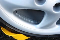 Porsche 993 4S (14) (Detailing Studio) Tags: peinture porsche protection soin 4s lavage detailing 993 cire rnovation cuir jantes carnauba recoloration polissage dcontamination repigmentation