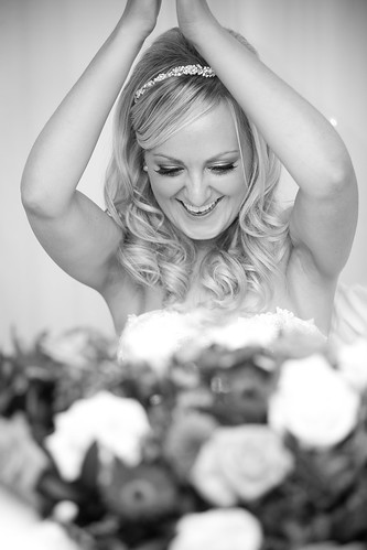 bickley-manor-kent-wedding-0140