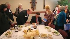 WTHF Nicholas Kristof 7